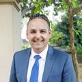 George Lorimer Real Estate Agent at ProWest Properties