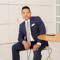 Zoram Luna Real Estate Agent at REMAX TIME