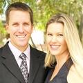 Jason Lorge Real Estate Agent at Keller Williams Realty