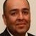 Alfred Maciel Real Estate Agent at Realty One Group