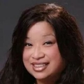Elizabeth Machado Real Estate Agent at Realty One Group - Alliance