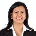 ZEE MAESTRE Real Estate Agent at Re/max Accord
