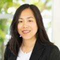 Karen Mai Real Estate Agent at Coldwell Banker