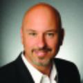 Rob Magnotta Real Estate Agent at First Team Estates