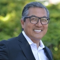 Vinny Manguyen Real Estate Agent at COMPASS