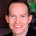 Andrew Manning Real Estate Agent at Prudential Calif.realty