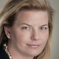 Heidi Marchesotti Real Estate Agent at BHG - Highland Partners