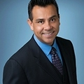 Albert Marin Real Estate Agent at Re/Max Top Producers