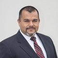 Gilbert Marquez Real Estate Agent at Re/Max Time Realty
