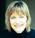 Laura Martell Real Estate Agent at Daniel Winkler & Assocs., Inc