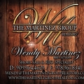 Wendy Martinez Real Estate Agent at The Martinez Group at Realty Masters & Associates