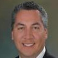 Brian Mason Real Estate Agent at Allison James Estates & Homes