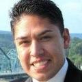 Manuel Martinez Real Estate Agent at Realty1team