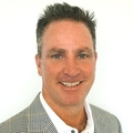 Scott Mason Real Estate Agent at Calco Commercial, Inc.