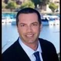 John Mazziotta Real Estate Agent at Re/max Olson Estates