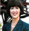 Nancy Mazza Real Estate Agent at Paragon Real Estate Group