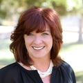 Robin McCary Real Estate Agent at Compass