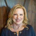 Laurie McCarty Real Estate Agent at Coldwell Banker Preferred