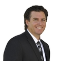 Kreg McCoy Real Estate Agent at Coldwell Banker Associated Brokers Realty