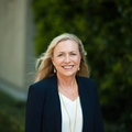 Brenda McCroskey Real Estate Agent at Compass Real Estate