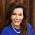 Lori McGuire Real Estate Agent at RE/MAX
