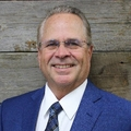 Rod McIntosh Real Estate Agent at eXp Realty of California Inc.