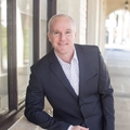 Ryan McKee Real Estate Agent at McKee Real Estate Group Brokered By Realty Masters & Associates
