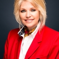 Lorrie Mcmurray Real Estate Agent at  REMAX GOLD