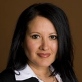 Julie Mclaughlin Real Estate Agent at Berkshire West Realty