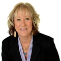 Stacy McQueen Real Estate Agent at First Team Real Estate High Desert