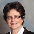 Sharon Medairy, Realtor Real Estate Agent at Real Estate Source, Inc.  Bre #01869619