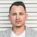 Enrique Medellin Real Estate Agent at PRG Real Estate