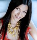 Mia Sophia Melle Real Estate Agent at Modern Real Estate Shop