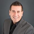 Tony Melo Real Estate Agent at Aldina Real Estate, Inc.