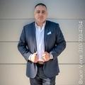 Bruce Mena Real Estate Agent at Renaissance Realty Group