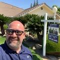 Manuel Mestre Real Estate Agent at Guarantee real estate