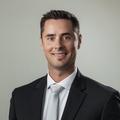Dan Metz Real Estate Agent at EXP Realty
