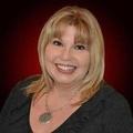 Paula Michalski Real Estate Agent at Rancon Real Estate