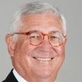 Robert Mestepey Real Estate Agent at Castlestone Properties, Inc.