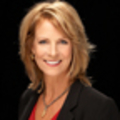 Char Michaels Real Estate Agent at Keller Williams Realty