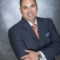 Dr. Julio Midolo Real Estate Agent at RE/MAX SKY