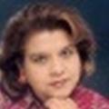 Marcia Miranda Real Estate Agent at Century 21 Realty Team
