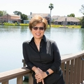 Carmen Miranda, 5 Star Award & Diamond Certified Real Estate Agent at APR/Compass