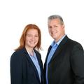 Todd and Nancy Moeller Real Estate Agent at Seven Gables Real Estate