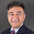 Steve Mohseni Real Estate Agent at Compass