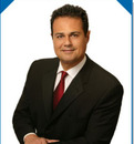 Kamran Montazami Real Estate Agent at Re/max Premier Realty