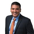 Elmer Morales Real Estate Agent at e Homes