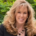 Wendy Moore Real Estate Agent at Berkshire Hathaway - Drysdale Properties