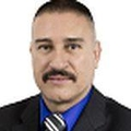 Jorge Moran Real Estate Agent at Park Avenue Realty