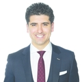 Jose Morales Real Estate Agent at eXp Realty